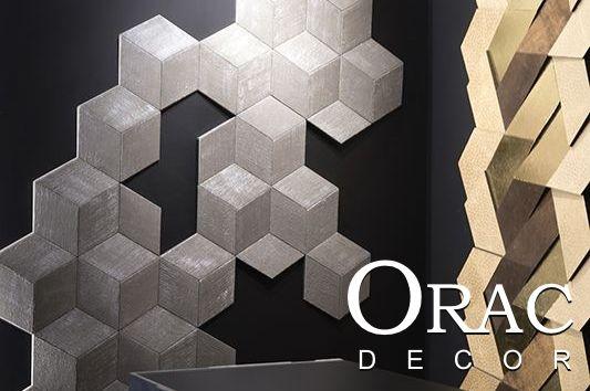 3d_new_panel_orac
