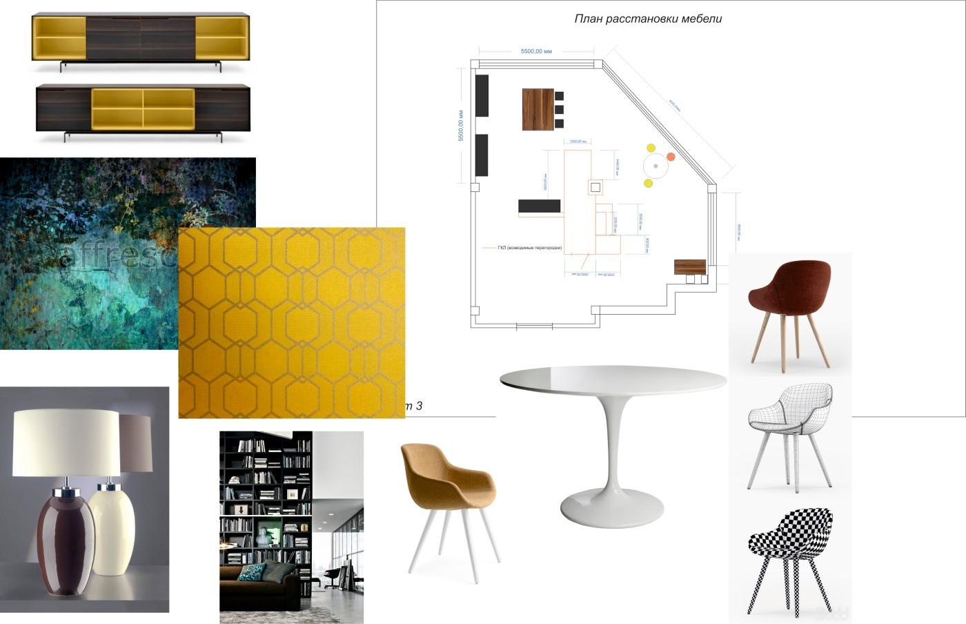 ekspress_dizajn_17
