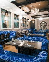imperiya-restoran2
