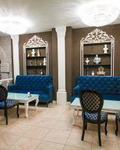imperiya-restoran3