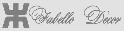 fabello_decor