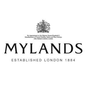 logomylands