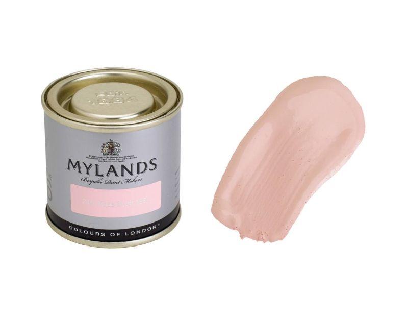 mylands_2
