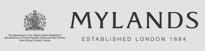partner_mylands