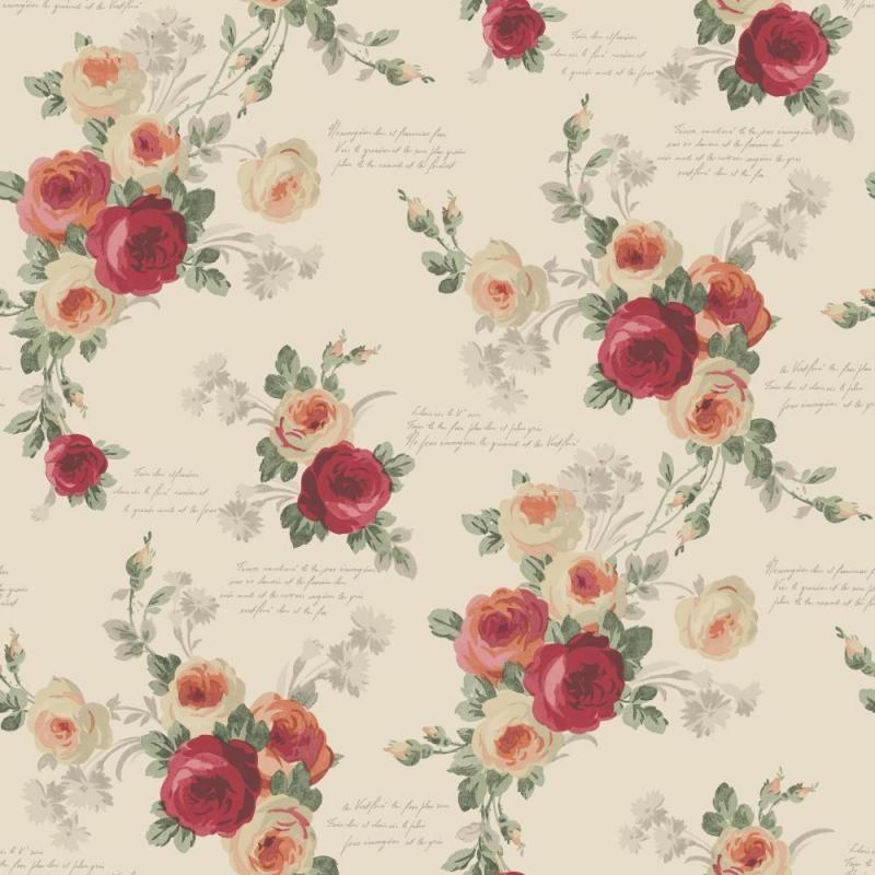 magnolia_home_2