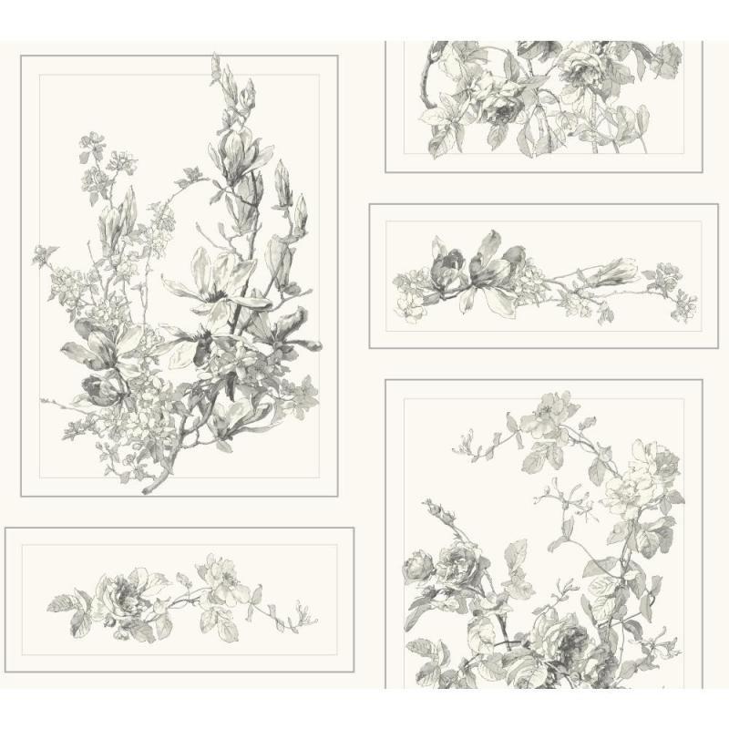magnolia_home_3