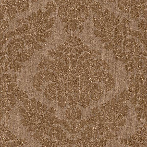 rasch_textile